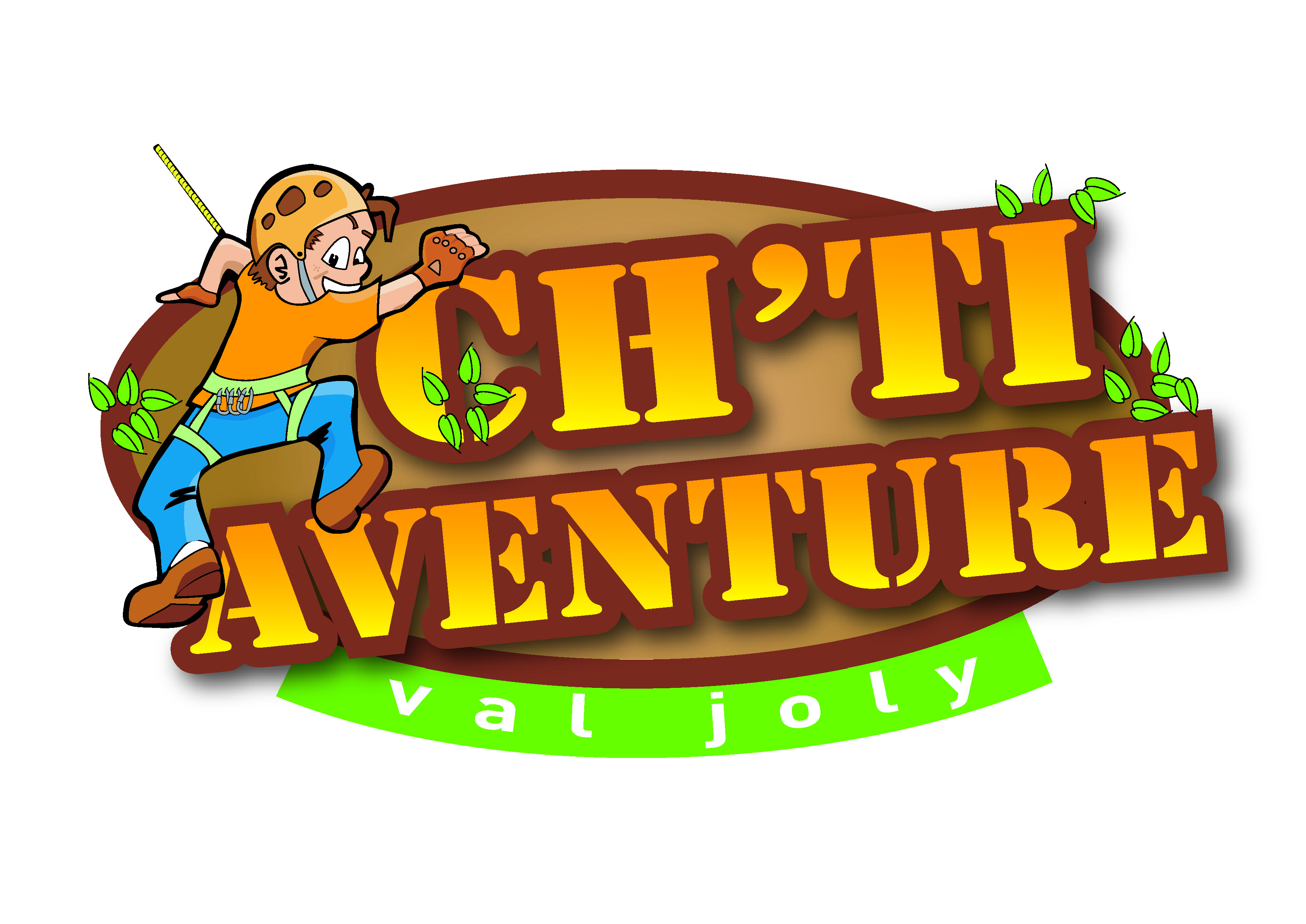 Ch'ti Aventure