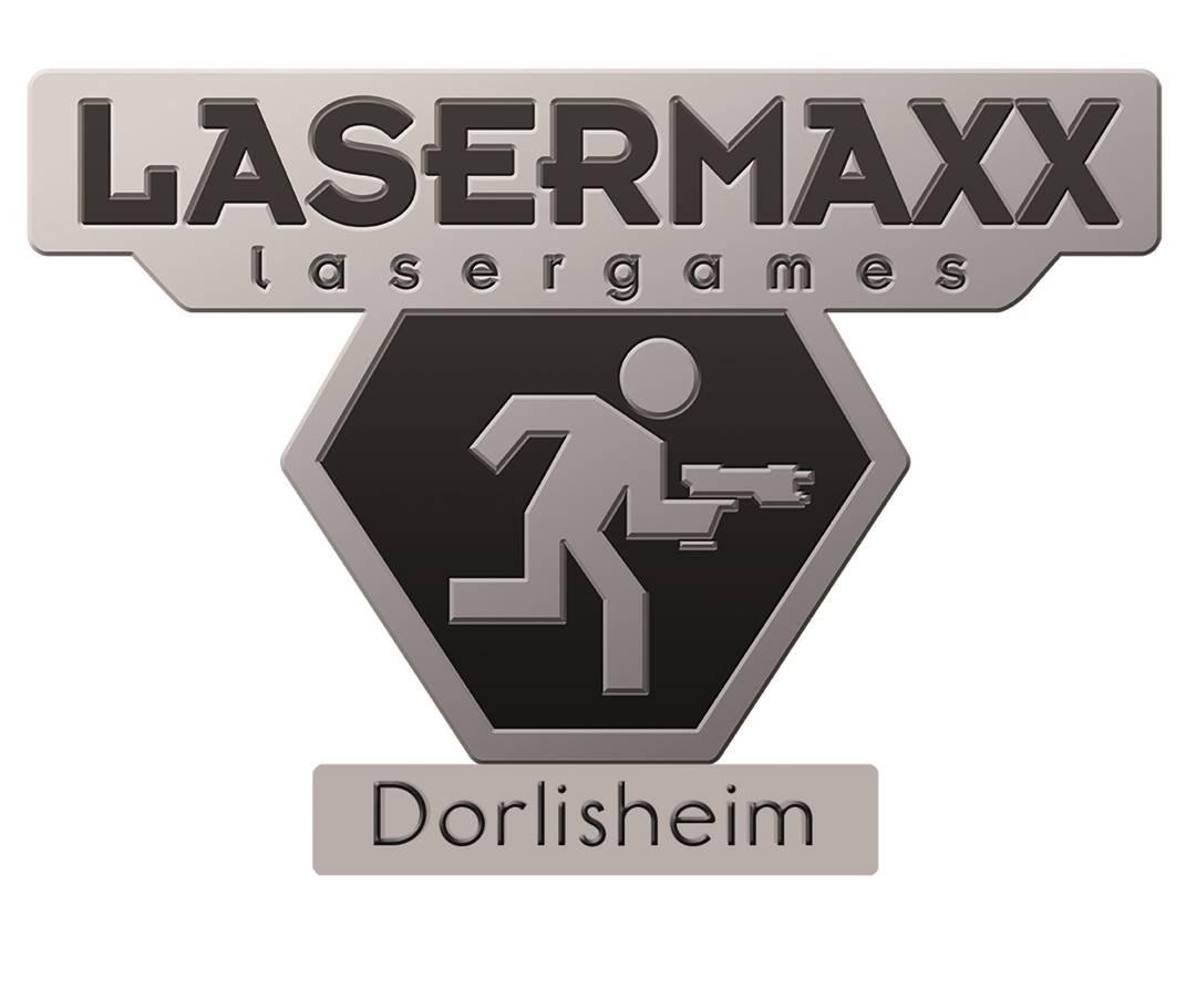 Lasermaxx Dorlisheim