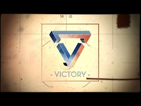 Victory Escape Game – Opéra