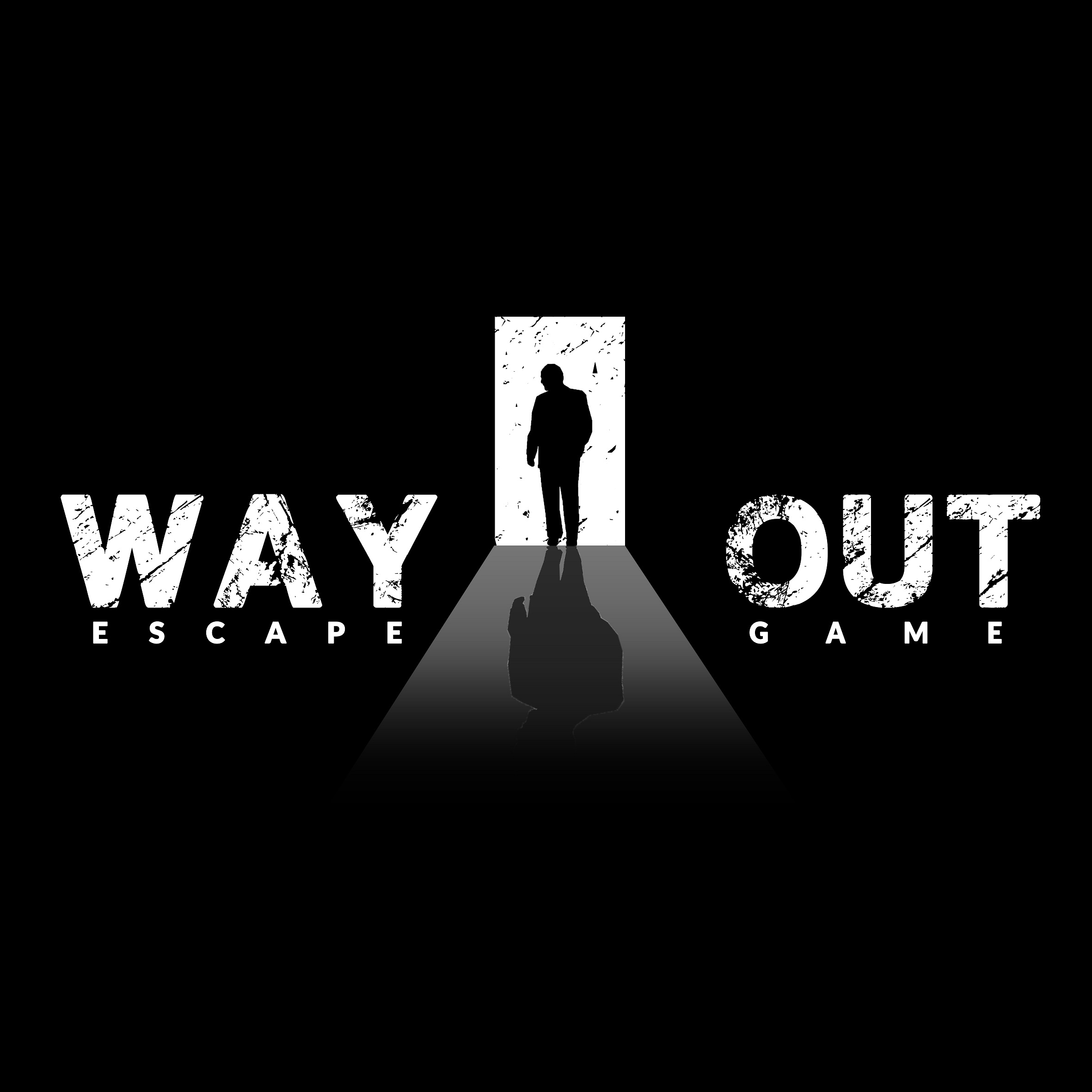 Way Out! Escape Game Lyon