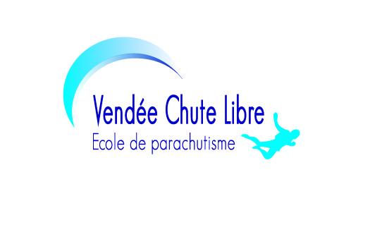 Vendée Chute Libre