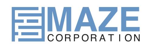 MAZE CORPORATION