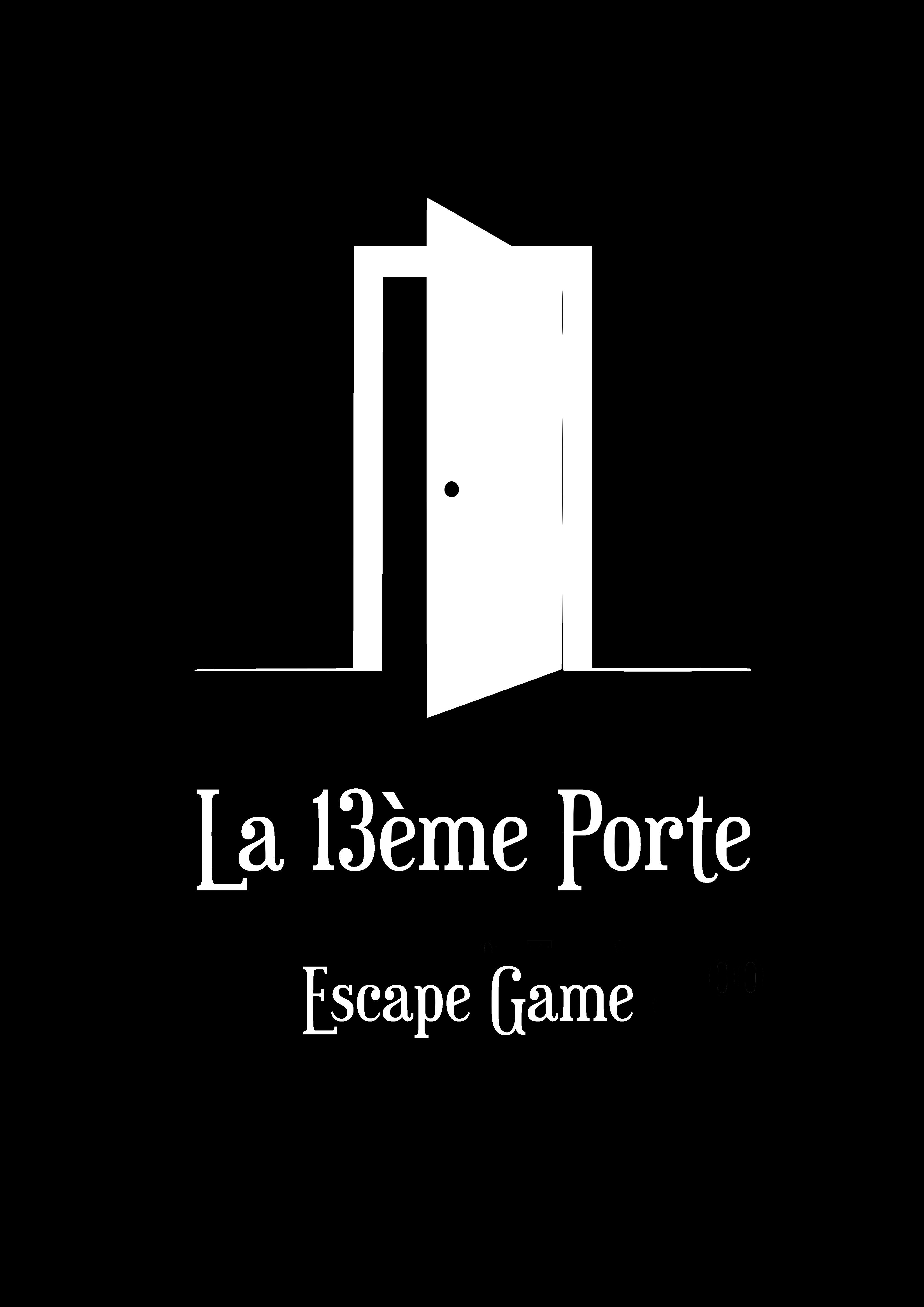 La 13ème Porte