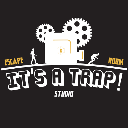 It's a Trap ! Studio : Commerce