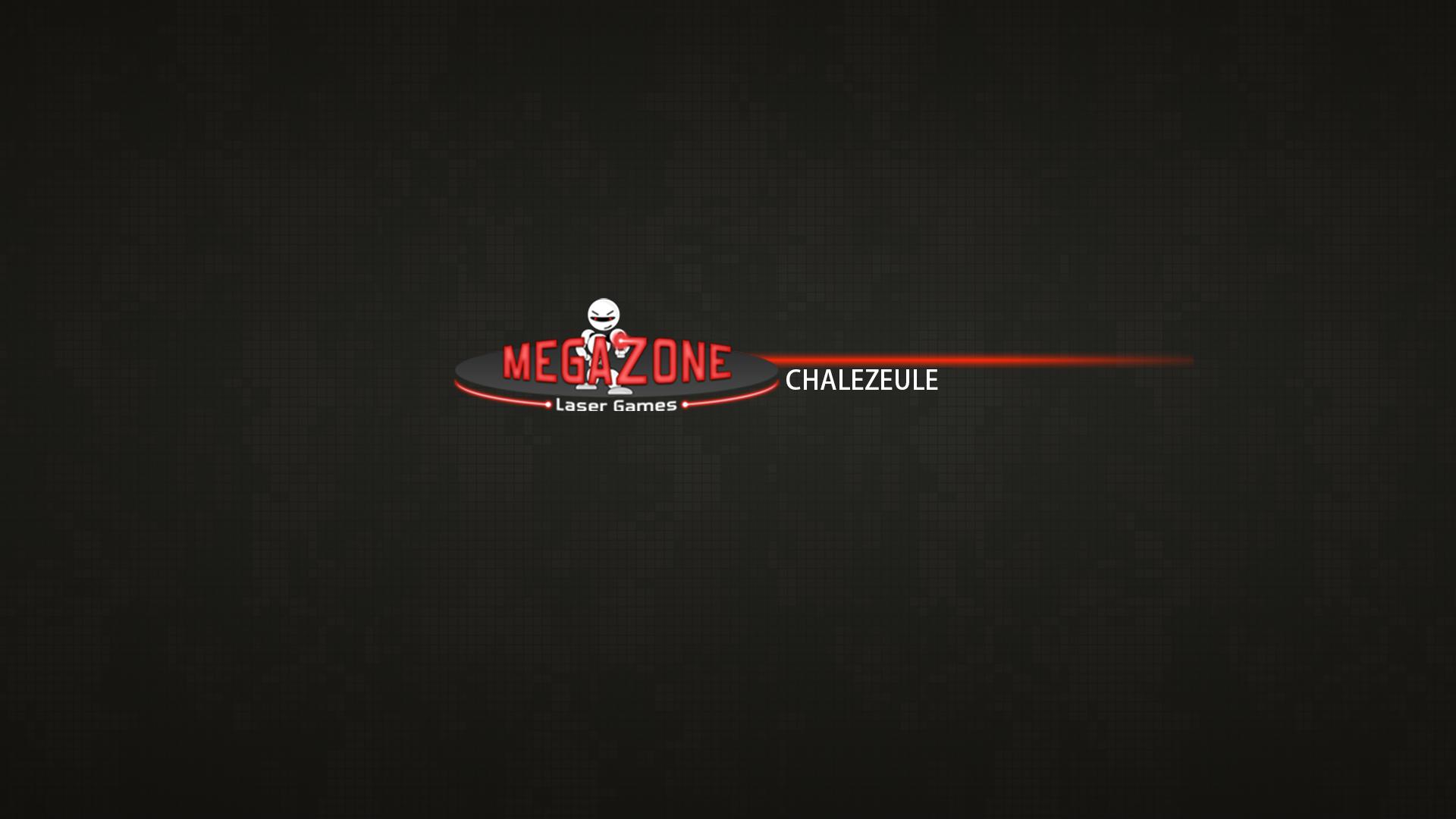 Megazone Chalezeule – Escape Game et Laser Game