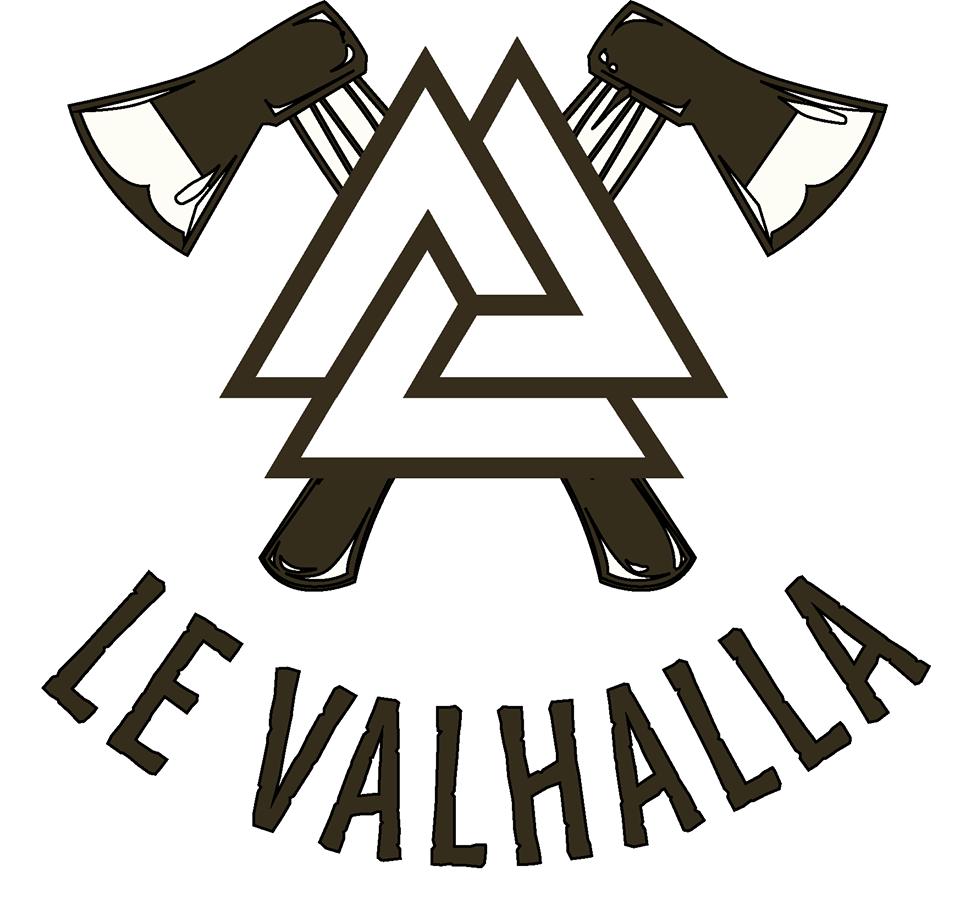 Le Valhalla