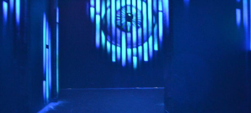 le garage bowling lasergame mont de marsan 40000 tout savoir pour votre activit avis. Black Bedroom Furniture Sets. Home Design Ideas