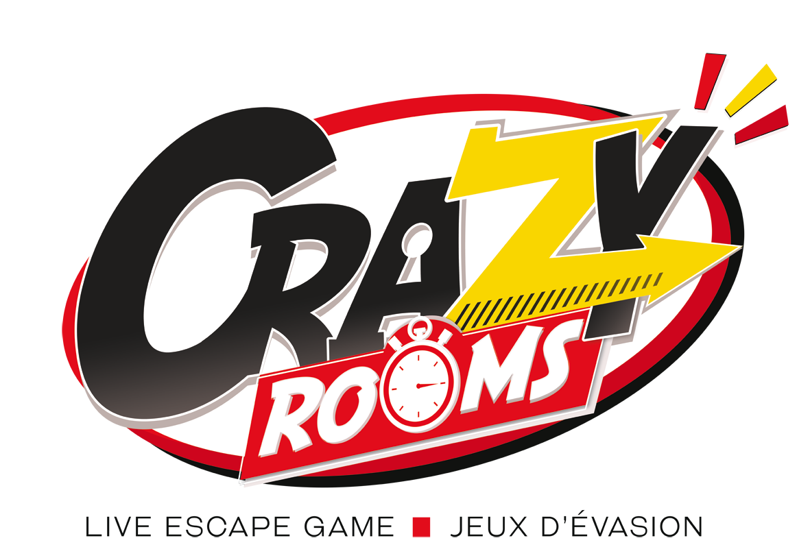 CRAZYROOMS