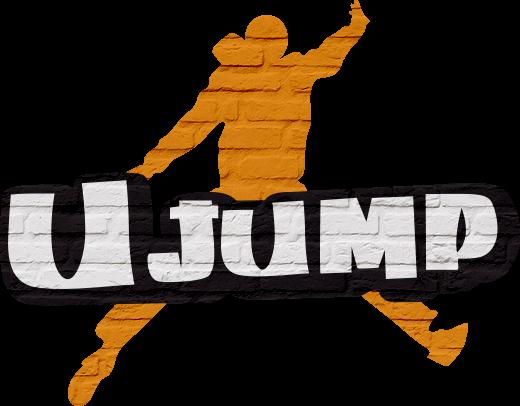 URBAN JUMP AIX