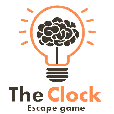The Clock Escape Game