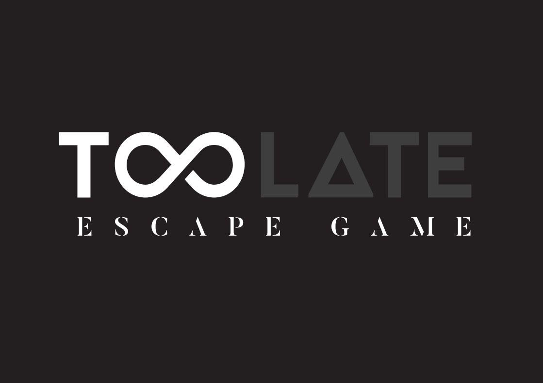 TOOLATE Escape Game Bayonne