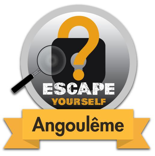 Escape Yourself Angoulême