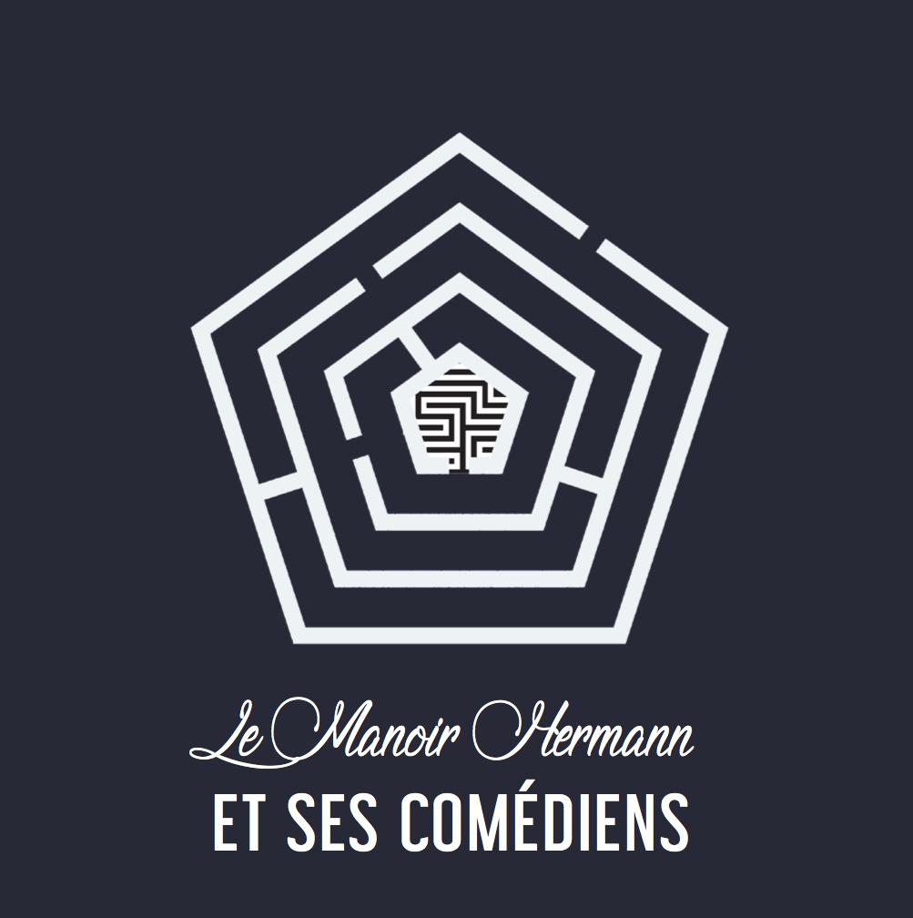 Le Manoir Hermann – Terreur au Bignon