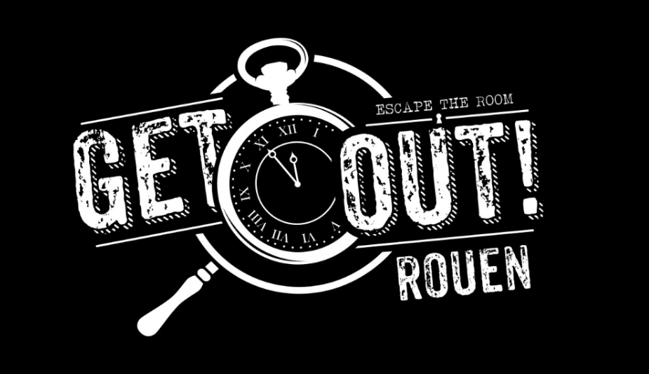 Get Out! Rouen