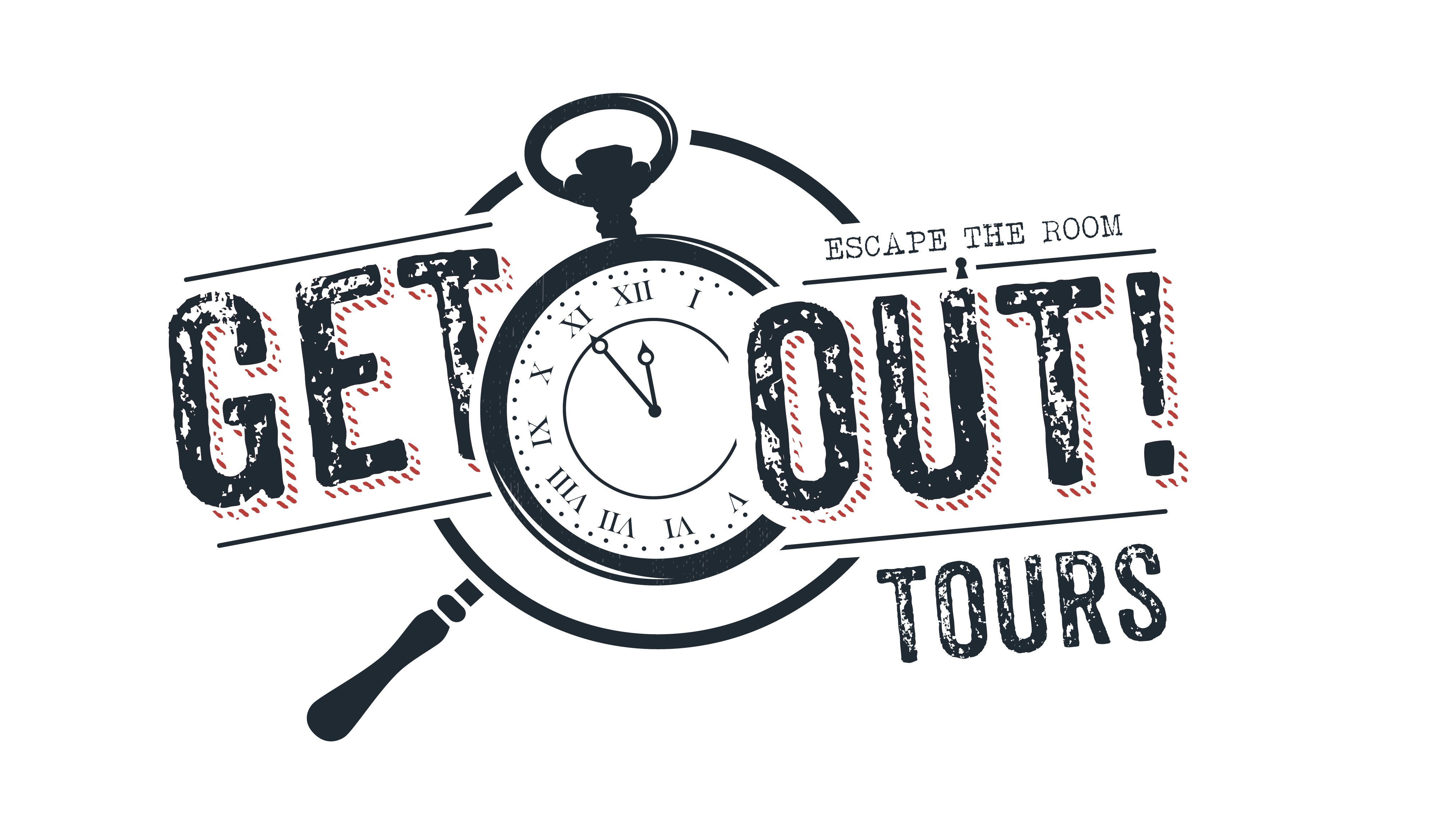Get Out! Tours
