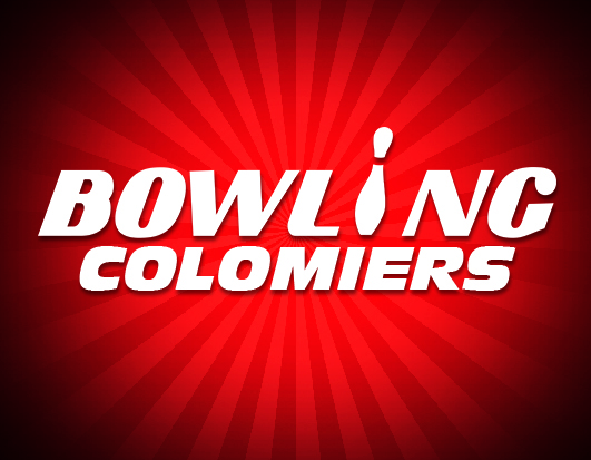 Bowling Stadium Colomiers