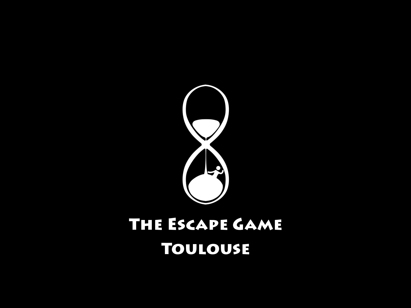 The escape game – Toulouse