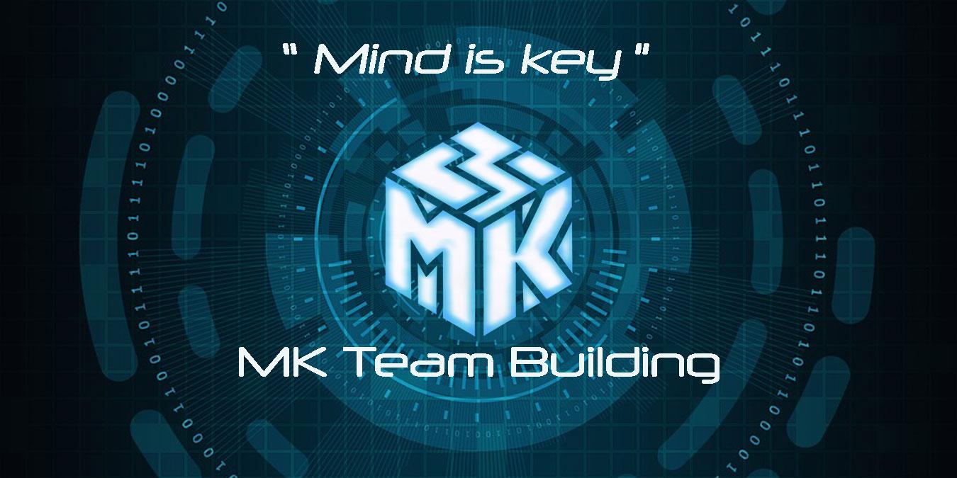 MK Teambuilding