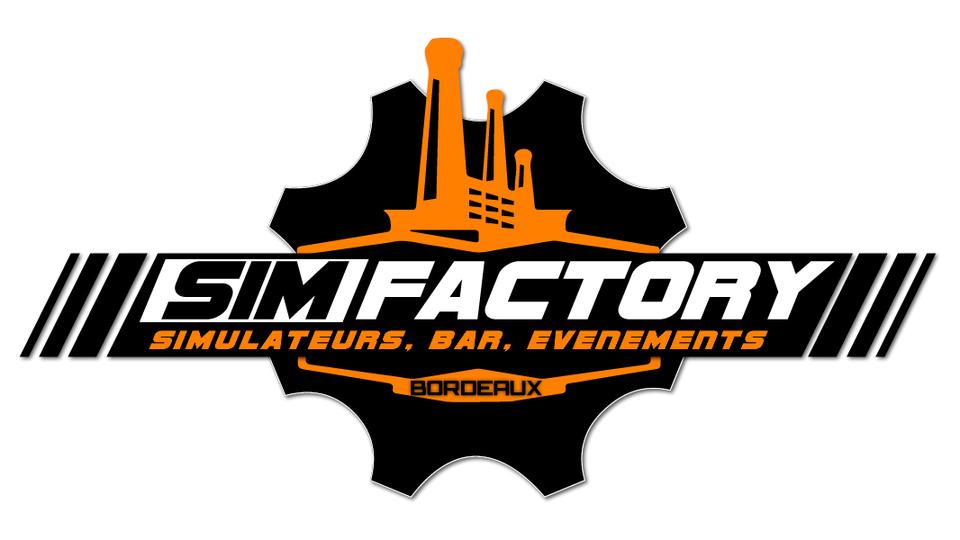 SimFactory