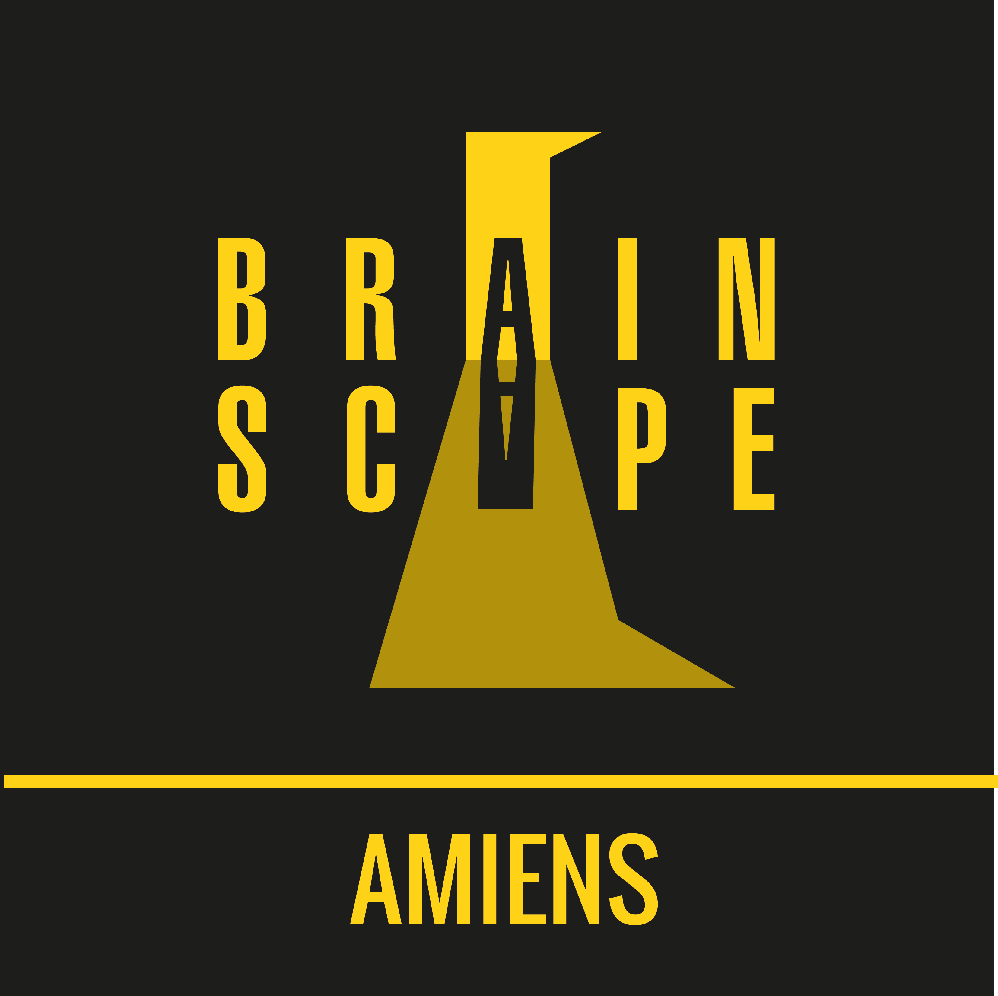 Brainscape Amiens