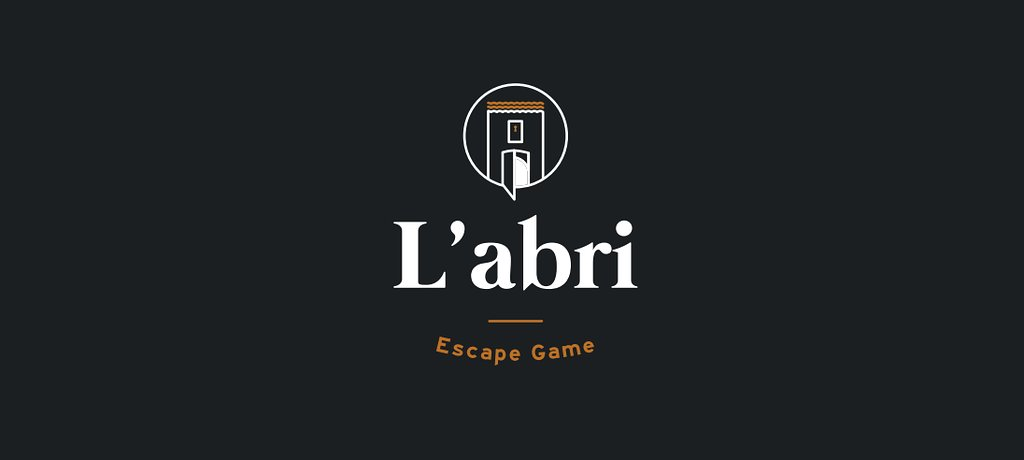 L'Abri Escape Game Lancer de Haches