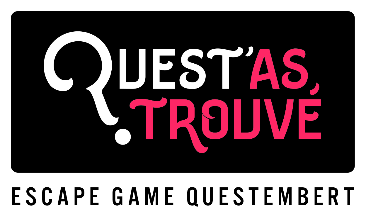 Quest'as trouvé