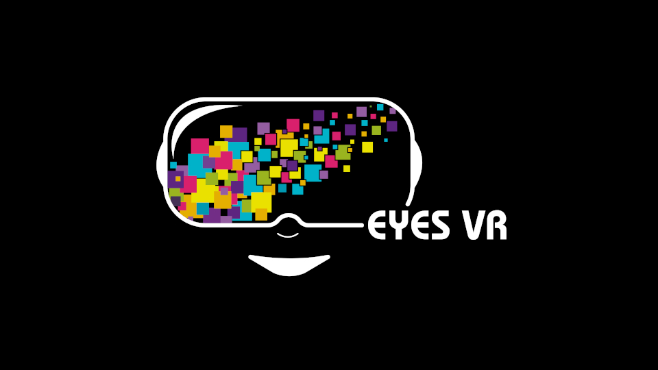 Escape Eyes VR