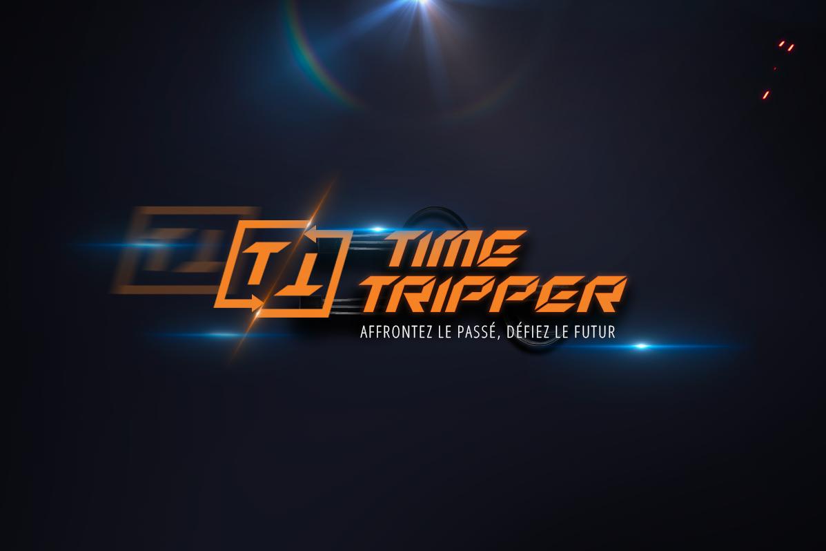 Time Tripper