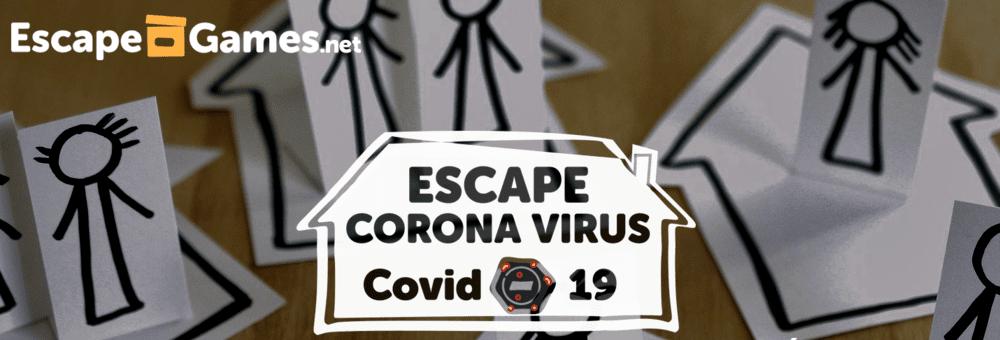 Escape-Games.net